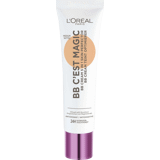 BB C'est Magic 30ml