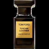 Tuscan Leather, EdP 100ml