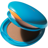 Sun Compact Foundation SPF30