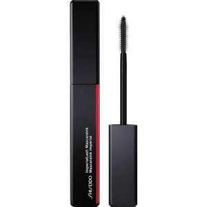 Imperiallash Mascara Ink