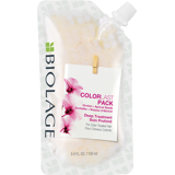 Biolage ColorLast Deep Treatment Pack 100ml