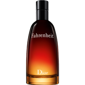Fahrenheit, After Shave Lotion