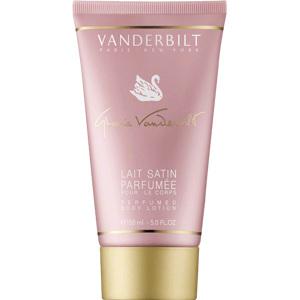 Vanderbilt, Body Lotion 150ml