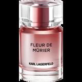 Fleur De Mûrier, EdP