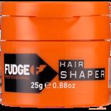 Fudge Hair Shaper 25g