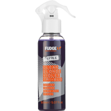 Clean Blonde Violet Tri-Blo Blowdry Spray 150ml