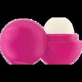 Eos Organic Lip Balm 7g