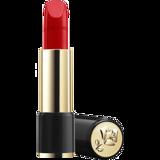 L'Absolu Rouge Cream Lipstick