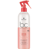 BC Peptide Repair Rescue Spray Conditioner