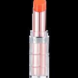 Color Riche Plump & Shine Lipstick