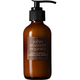 Jojoba & Ginseng Exfoliating Face Cleanser 118ml