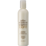 Bare Unscented Body Lotion 236ml
