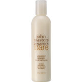 Bare Unscented Detangler 236ml