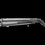 S5506GP E51 PRO-CeramicStraightener