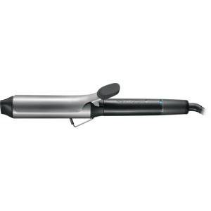 CI5538 Pro Big Curl 38mm Tong