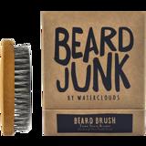 Beard Boar Bristle Brush