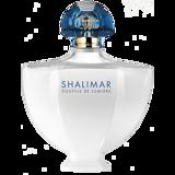 Shalimar Souffle de Lumière, EdP 50ml