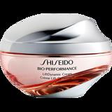 Bio-Performance Lift Dynamic Cream 50ml