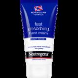 Norwegian Formula Fast Absorbing Hand Cream 75ml