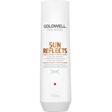 Dualsenses Sun Reflects Shampoo, 250ml