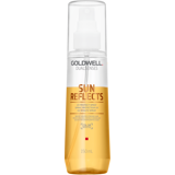 Dualsenses Sun Reflects UV Protect Spray 150ml