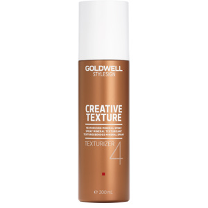 StyleSign Creative Texture Texturizer, 200ml