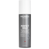StyleSign Perfect Hold Non-Aerosol Magic Finish, 200ml