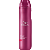 Age Resist Shampoo 250ml