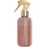 Oil Ultime Marula & Rose Spray Conditioner 200ml