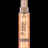 BlondMe Shine Elixir All Blondes 150ml