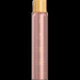 Oil Ultime Marula & Rose Light Oil-In-Mousse Treatment 200ml