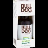 Original Shave Oil 30ml