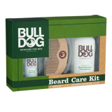 Original Beard Care Kit