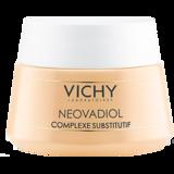 Neovadiol Compensating Complex Day Cream Dry Skin 50ml
