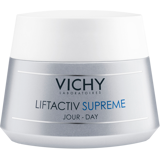 Liftactiv Supreme Day Cream 50ml