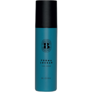 Forma Lockar 200ml
