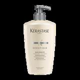Densifique Bain Densité Stemoxydine Free Shampoo, 500ml