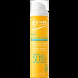 Eau Solaire Hydratante Sun Care SPF 50 75ml