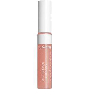 Nordic Chic Oil Fusion Lip Gloss