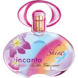 Incanto Shine, EdT