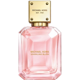 Sparkling Blush, EdP