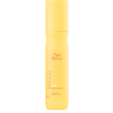 Invigo Sun UV Hair Color Protection Spray 150ml