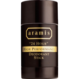 24 Hour High Performance, Deostick 75g