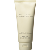 Cashmere Mist, Body Lotion 200ml