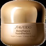 Benefiance Nutriperfect Night Cream 50ml