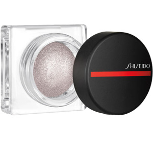 Aura Dew Powder