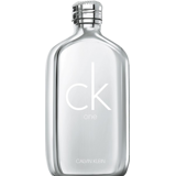CK One Platinum, EdT