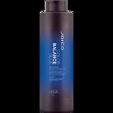 Color Balance Blue Shampoo 1000ml
