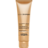 Absolut Repair Gold Blow-Dry Cream 125ml