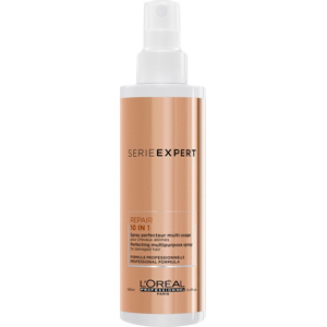 Absolut Repair Gold 10 In 1 Spray 190ml